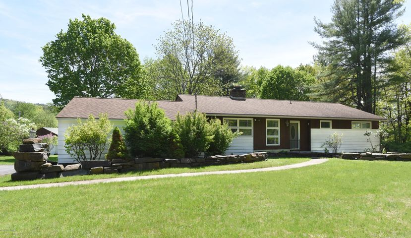 2637 State Route 9L, Queensbury, NY 12804