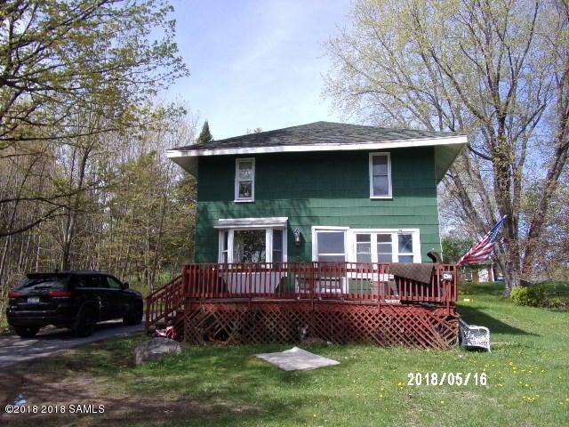 2696 Dugway RD Road, Moriah, NY 12960