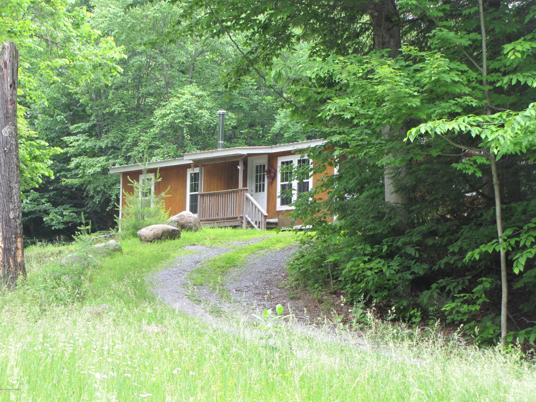 97 Lake Nebo Road, Fort Ann, NY 12827