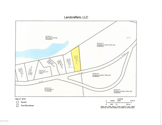 1961 Route 9N, Lake George, NY 12845
