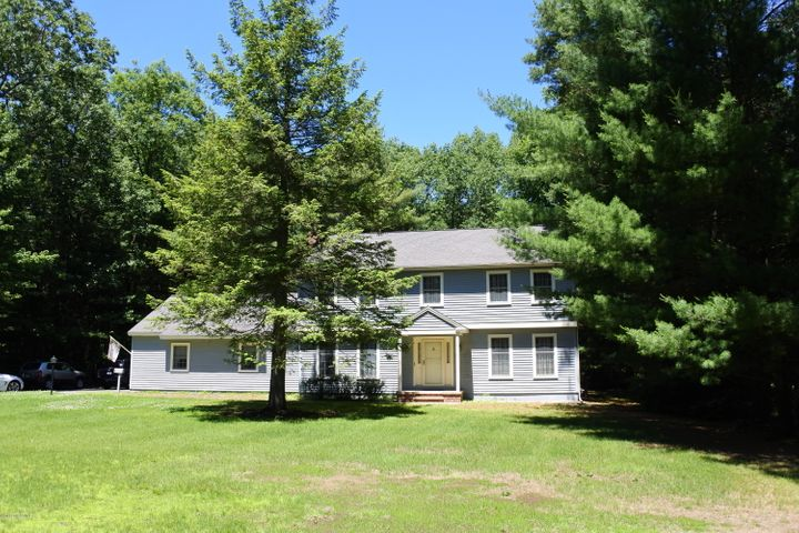 43 Willow Road, Queensbury, NY 12804