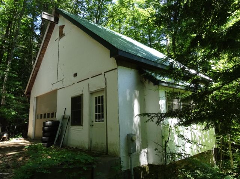 35 Cramer Ridge Road, Lake George, NY 12845