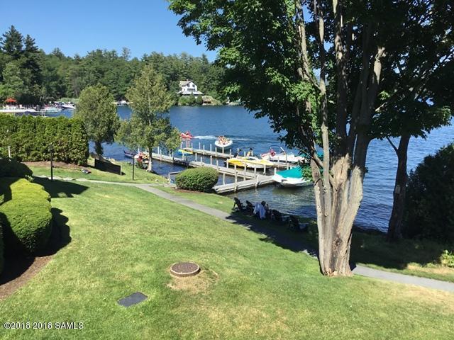 3014 Lake Shore Drive, 1A, Lake George, NY 12845