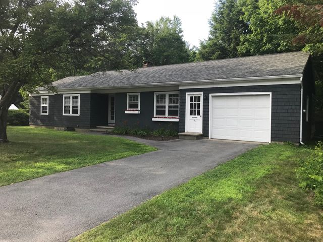 25 W Mechanic Street, Corinth, NY 12822