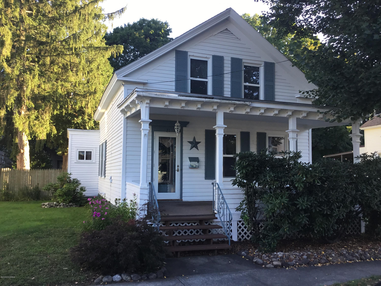 21 Morgan Avenue, Glens Falls, NY 12801
