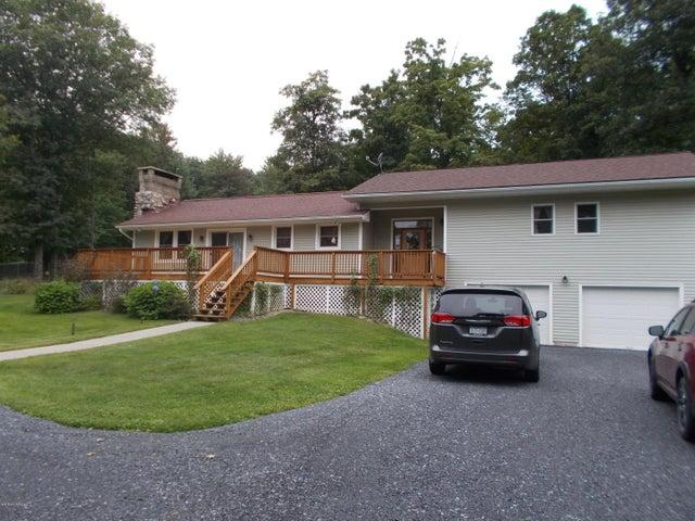 511 Pleasant Valley Road, Argyle, NY 12809