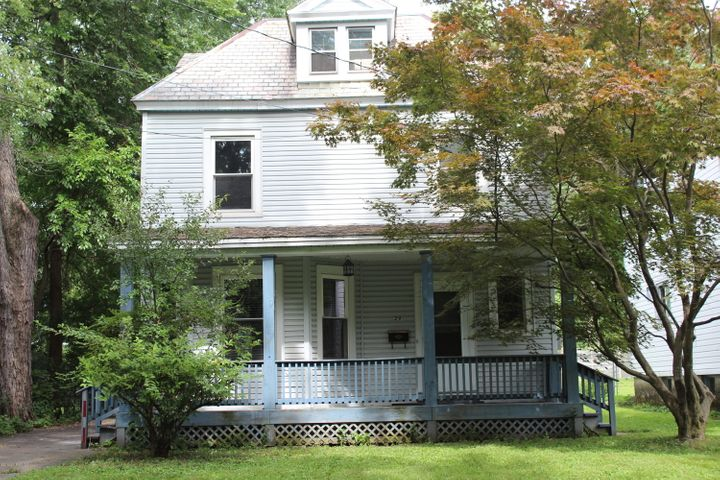 29 Hillview Avenue, Rensselaer, NY 12144