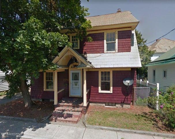 34 Goodwin Avenue, Glens Falls, NY 12801