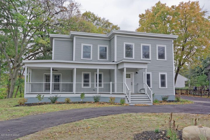 Ballston Spa Vlg, NY 12020