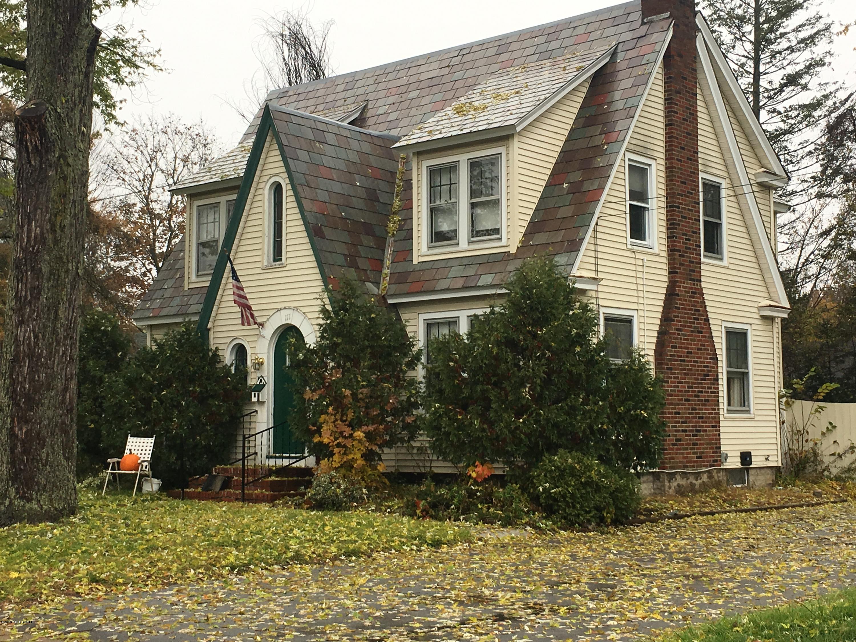 111 Grant Avenue, Glens Falls, NY 12801
