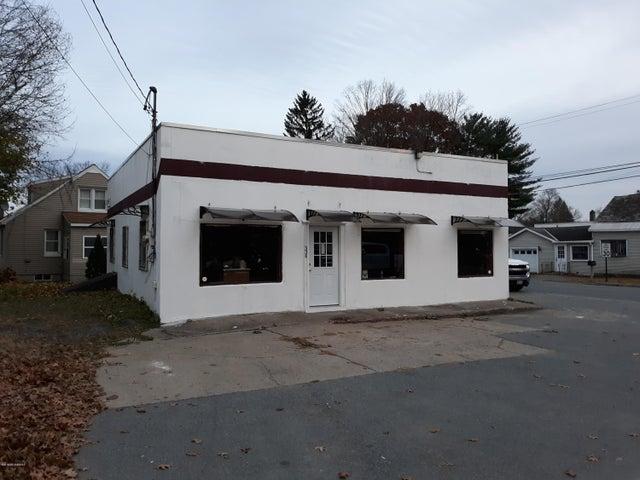 334 Broadway, 1, Fort Edward, NY 12828