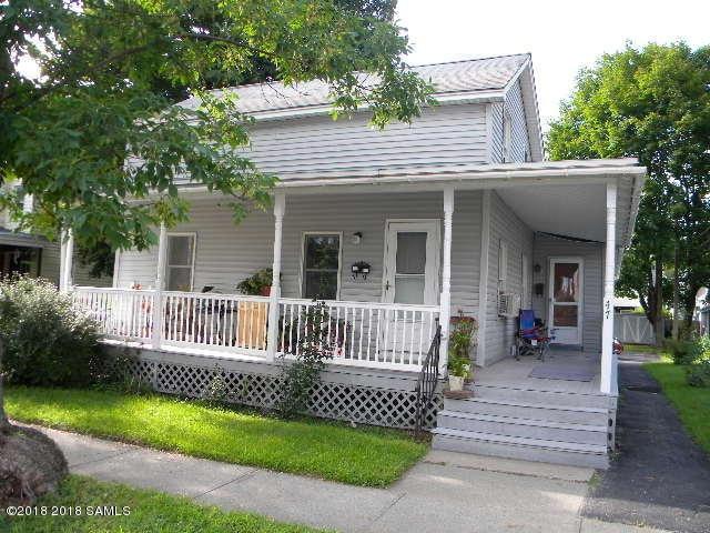 47 Montcalm Street, Glens Falls, NY 12801