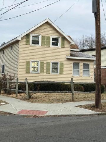 46 Sanford Street, Glens Falls, NY 12801