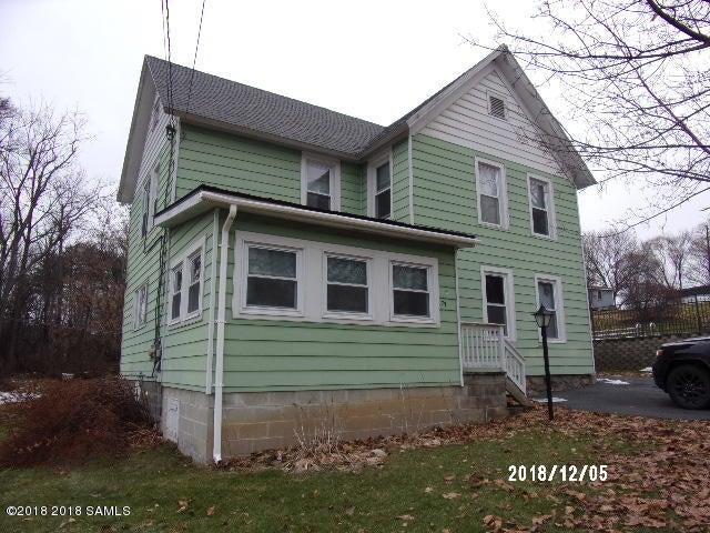 77 Wayne Ave Avenue, Ticonderoga, NY 12883