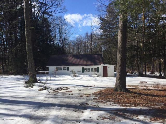 7395 Fish House Road, Galway, NY 12074