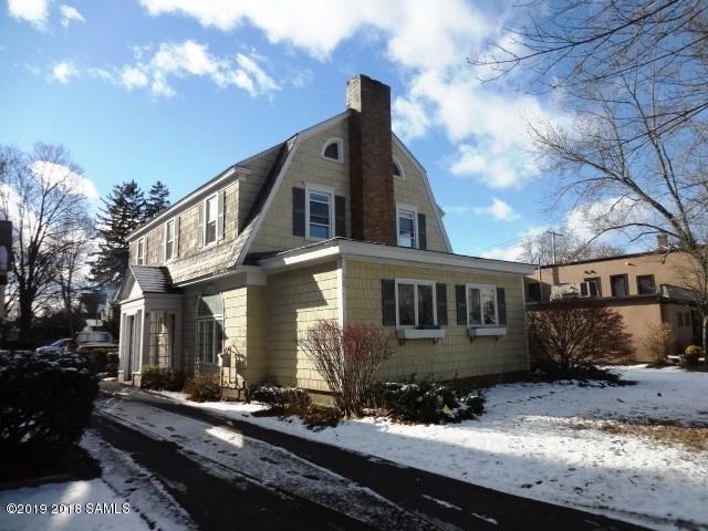 480 Glen Street, Glens Falls, NY 12801