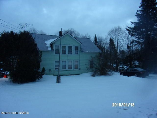 360 Witherbee Road, Moriah, NY 12998