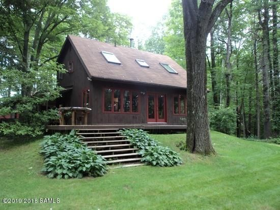 46 Bell Mountain Road, Queensbury, NY 12804