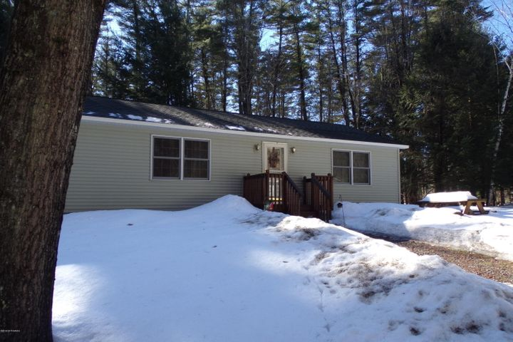 199 Middle Road, Lake George, NY 12845