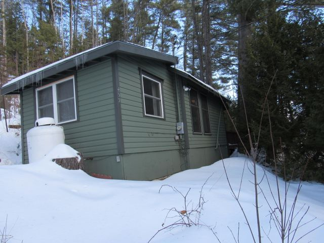 459 State Route 9, Schroon, NY 12870