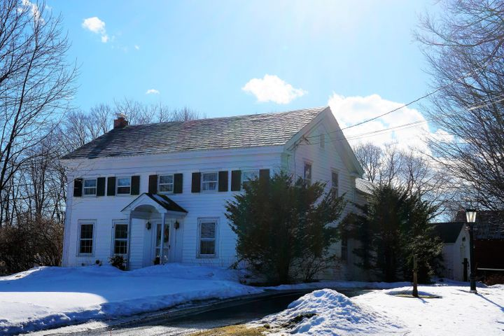 1547 Ridge Road, Queensbury, NY 12804