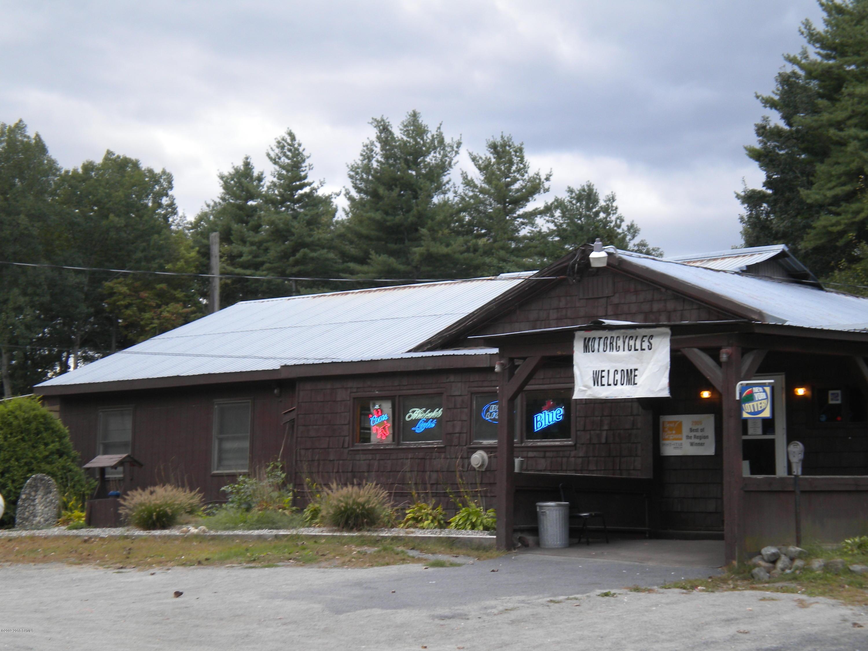 1263 Patten Mills Road, Fort Ann, NY 12827