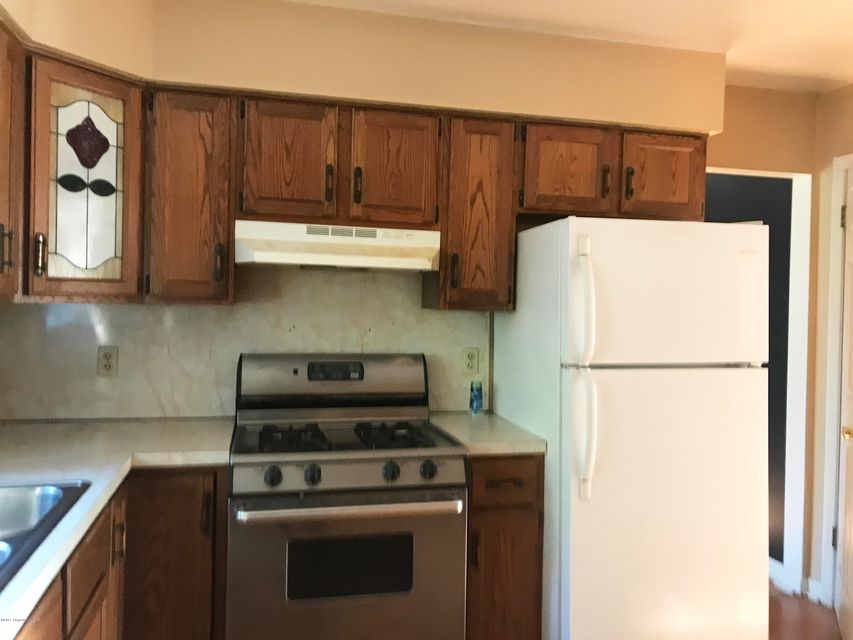 Bell Furniture Wilkes Barre Exterior 6 sunrise dr, wilkesbarre, pa, 18705 for sale  mls 175661