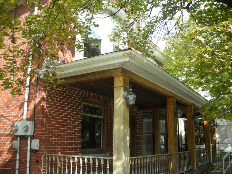 517 Broad Street