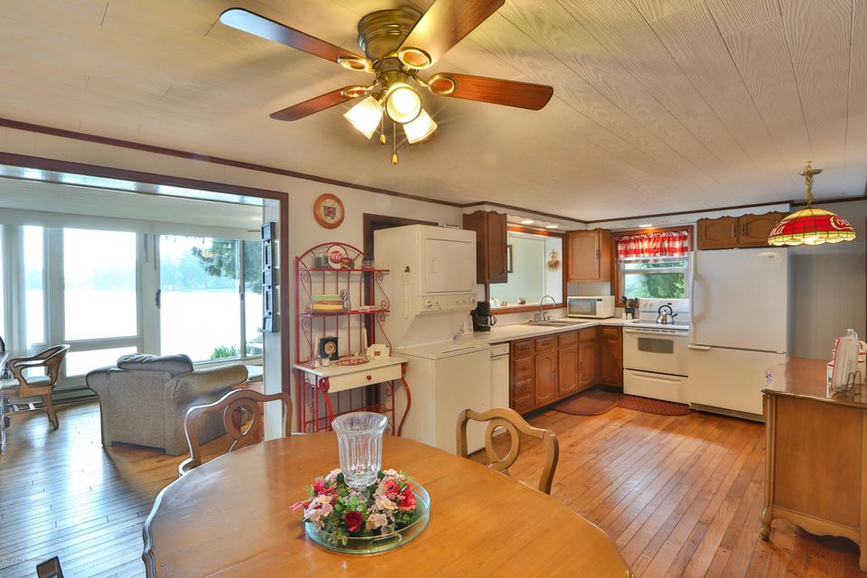 Property Photo 195 Oliver Rd Sweet Valley