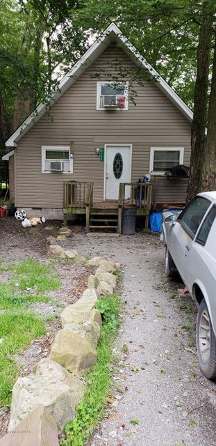 Home For Sale At 8213 Sunset 1iuf66kzi7yf In Tobyhanna Pa For