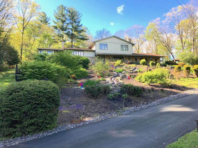 71 Sunshine Rd, Shickshinny, PA 18655