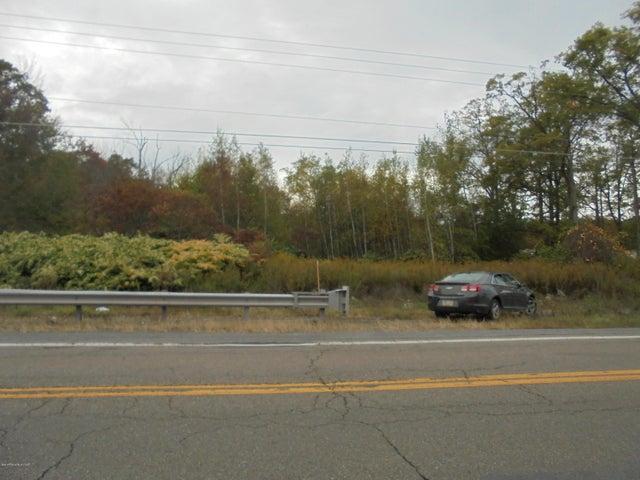 state rt 940, Freeland, PA 18224
