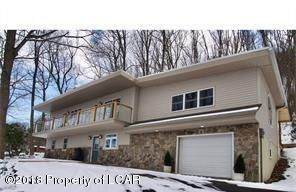334 Route 93, Conyngham, PA 18219