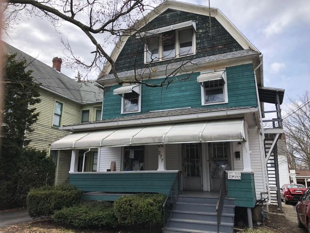 Forty Fort, PA 18704