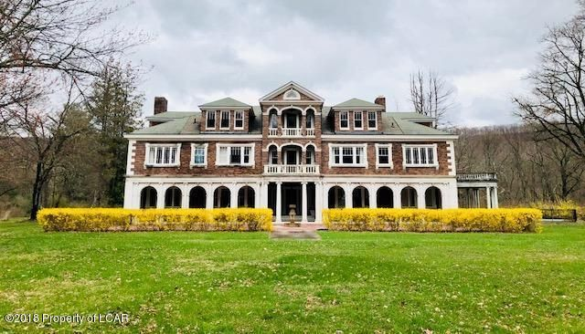 2553 State Route 92, Falls, PA 18615