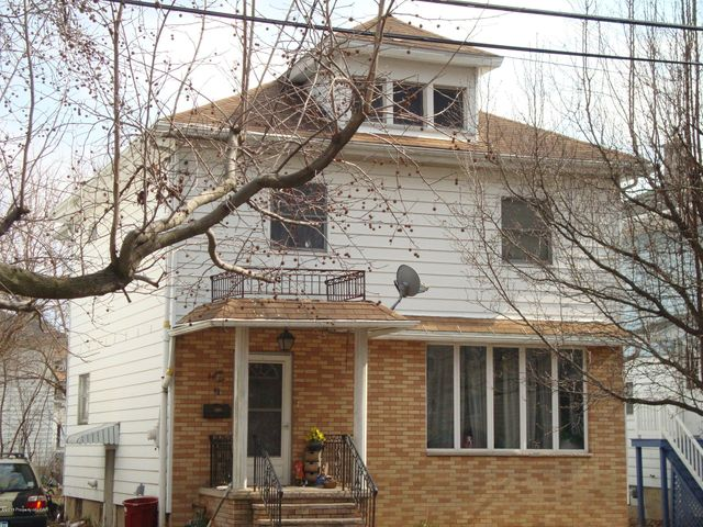 86 3rd Ave, Kingston, PA 18704