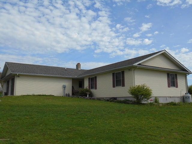 749 MUNICIPAL Rd, Shickshinny, PA 18655