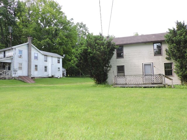 511-515 Old State Rd, Sweet Valley, PA 18656
