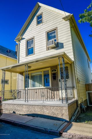 66 McCarragher St, Wilkes-Barre, PA 18702