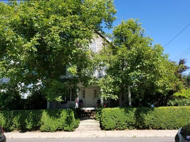 210 Vine St, Plymouth, PA 18651
