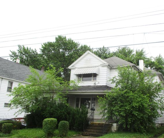 220 Church St, Edwardsville, PA 18704
