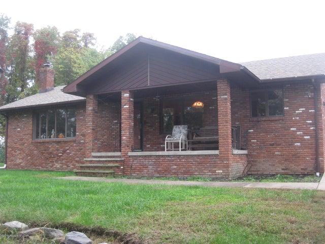 50 Harrington St, Courtdale, PA 18704