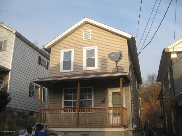 272 Gardner St, Plymouth, PA 18651