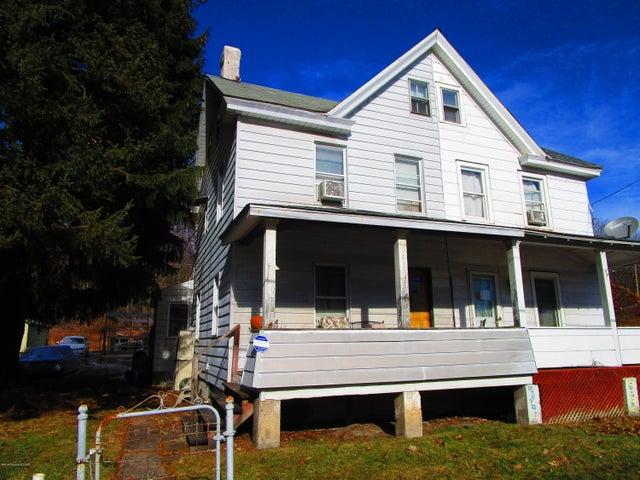 1797 PA-940, Freeland, PA 18224