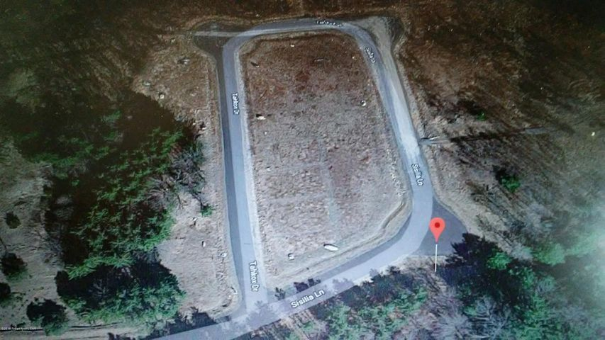 AV 12 Sisilia Lane, Hazleton, PA 18202
