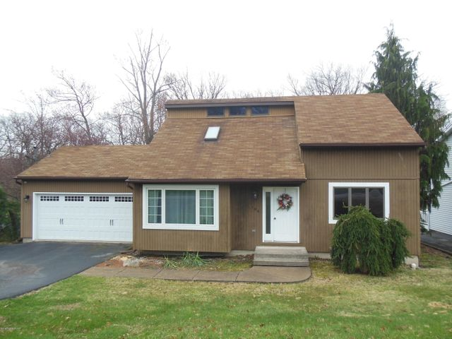 184 S Main Road, Mountain Top, PA 18707