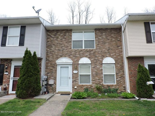 1114 Chicory Court, Exeter, PA 18643