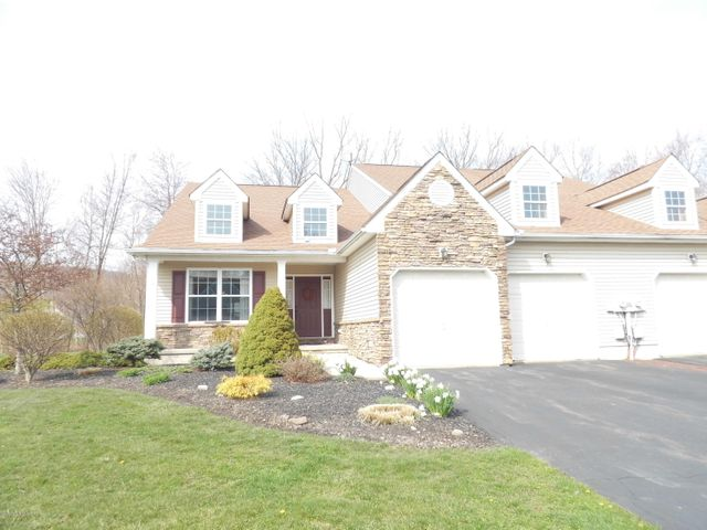 111 E Refuge Drive, Drums, PA 18222