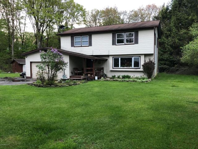 200 Forest Road, Mountain Top, PA 18707