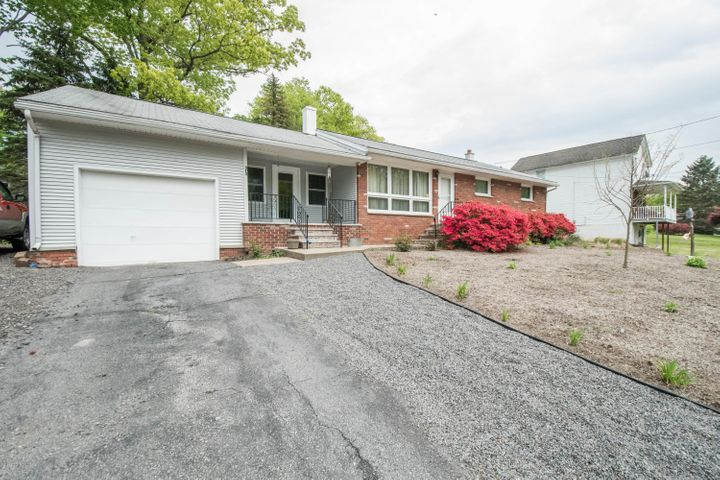 370 Westminster Road, Wilkes-Barre, PA 18702